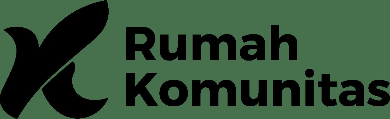 Logo Rumah Komunitas